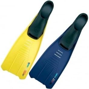 Clipper Snorkelling Fins