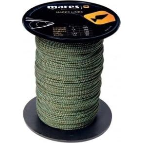 Camo Line 1.65mm 100 meter Spool