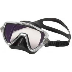 Visio Pro UV / AR Mask