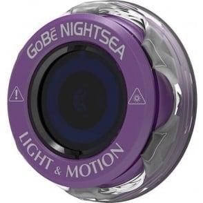 Gobe Nightsea Head