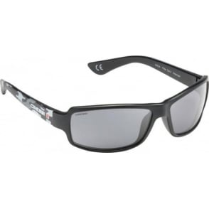 Ninja Camou Polarized