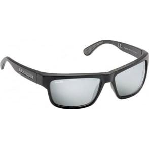 Ipanema Sunglasses