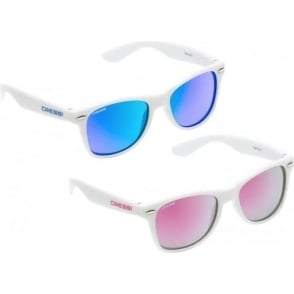 Maka Polazired Sunglasses 7-13 Yrs