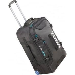 Travel Roller Bag Medium