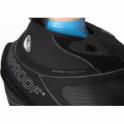 Waterproof D10 Pro ISS Ladies Drysuit