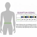 UltrAspire Quantum Waistpack