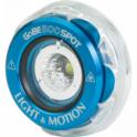 Light & Motion GoBe S 500 Spot