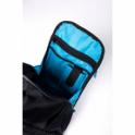 Stahlsac Steel Backpack
