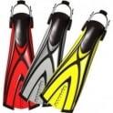 Atomic Aquatics Blade X1 Fins