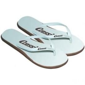 Jamaica Ladies Sandal