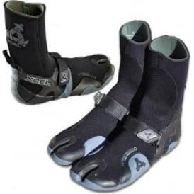 Infiniti Tek 5mm Split Toe Boot