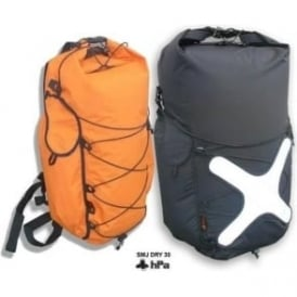 SMJ Dry 30 Backpack