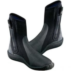 5mm Boots