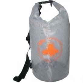 Swell 50 dry Bag