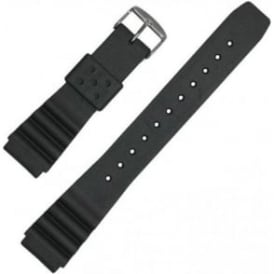 Replacement Watch Strap for Diving Watches