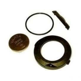 Vyper Cobra Zoop Battery Kit