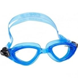 Fox Goggles