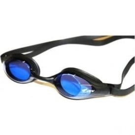 Shinari Goggles - Cobalt Lenses
