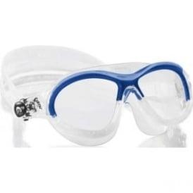 Cobra Goggles