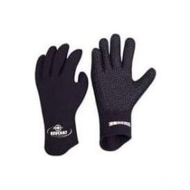 Elaskin 2mm Gloves