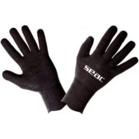 Ultrastretch 2mm Gloves