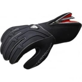 G1 3mm Gloves