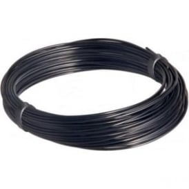 Black Monoline 1.5mm 25m Spool