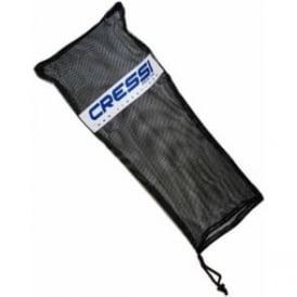 Mesh Snorkelling Bag