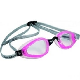 K180+ Lady Goggles