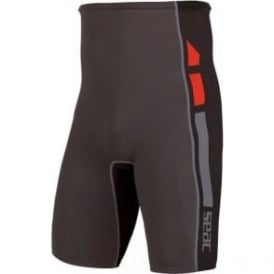 Warm Guard 0.5mm Shorts