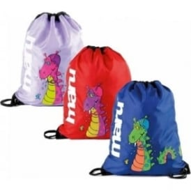 Dragon Junior Swimbag