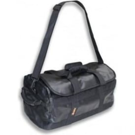 Mini Duffle 25