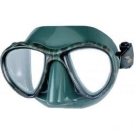 IST Camo Mask