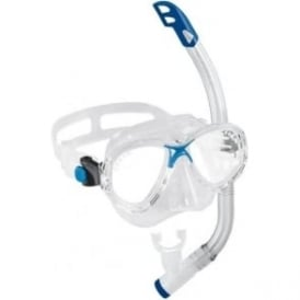 Marea Junior Snorkeling Set