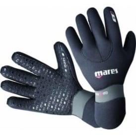 Flexa Fit 5mm Glove