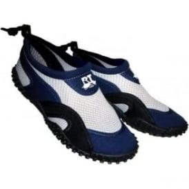 Beach Walker Shoe