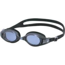 Platina V500A Optical Swimming Goggles