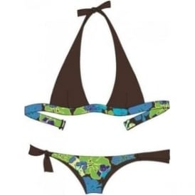 Tetiaroa 2pc Bikini