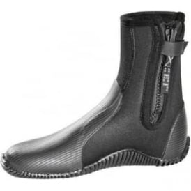 Thermobamboo Boot 6.5mm