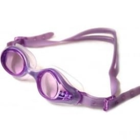 Selene Ladies Goggles