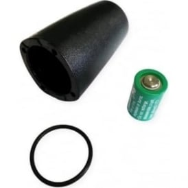 Transmitter Replacement Battery Kit