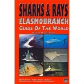 World Guide to Sharks and Rays