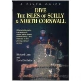 Dive Isles of Scilly & North Cornwall