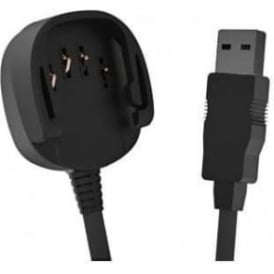 GoBe Charging Cable