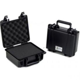 SE-300 Case