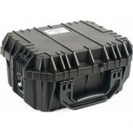 SE-430 Case