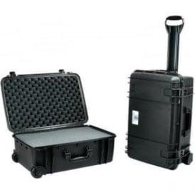 SE-920 Case