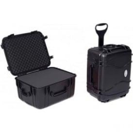 SE-1220 Case