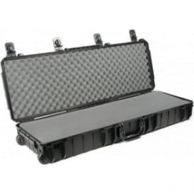 SE-1530 Case
