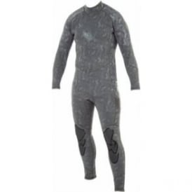 5MM Free Five Mens Fullsuit